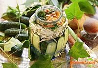 Mâncare cu legume la cuptor