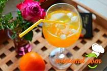 Cocktail-ul meu preferat cu gin