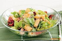 Salata Coleslaw de la KFC