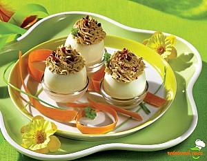 """Ouă """"Primavera"""""""