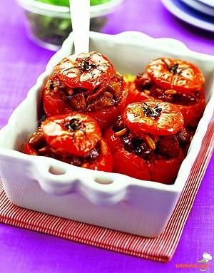 Delicatesă turcească